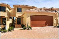 residential_property_settlements